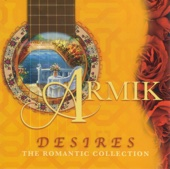 Desires: The Romantic Collection