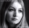Mary Hopkin: Live At the Royal Festival Hall 1972