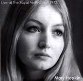 Those Were the Days (Live At the Royal Festival Hall 1972)
