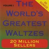 The World's Greatest Waltzes