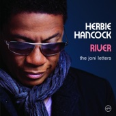 Herbie Hancock - River: The Joni Letters (Bonus Track Version)  artwork