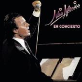 Julio Iglesias: En Concierto