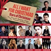 All I Want for Christmas Is You [Free mp3 Download songs and listen music]