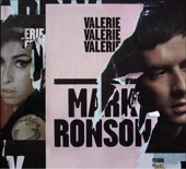 Valerie (Version Revisited) [feat. Amy Winehouse] - Mark Ronson