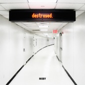 Destroyed (Deluxe Version)