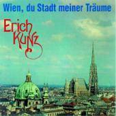 Wien, Du Stadt Meiner Träume