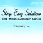 Sleep Aid App Relaxing Wind Sounds Loop - EP