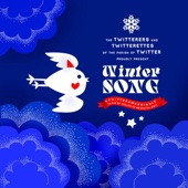 Winter Song - Twitterxmassingle
