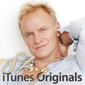 Desert Rose (Live In Italy) - Sting