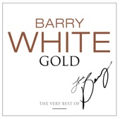 The Very Best of Barry White: Gold