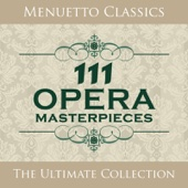 111 Opera Masterpieces
