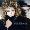 Total Eclipse of the Heart (Single Version) - Bonnie Tyler