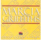 Marcia Griffiths - Fire Burning artwork