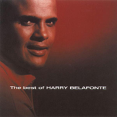 Jump Down, Spin Around - Harry Belafonte