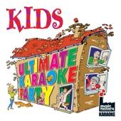 Ultimate Karaoke Party Kids