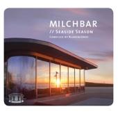 Milchbar Seaside Season 1