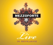 Mezzoforte: Live In Reykjavik
