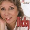 Vicky: 20 Éxitos