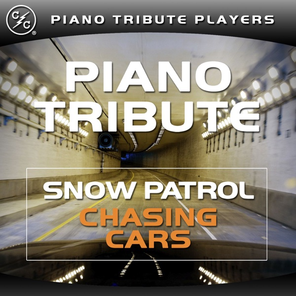 how to play snow patrol chasing cars on piano