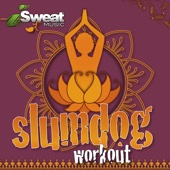 Slumdog Workout from iSweat Fitness Music (128 Bpm for Running, Walking, Elliptical, Treadmill, Aerobics)