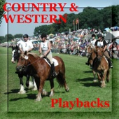 Country & Western Playbacks - Karaoke Party - Country Roads