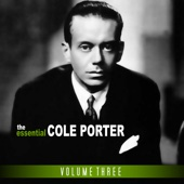 The Essential Cole Porter Vol 3