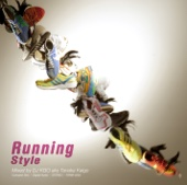 Running Style - Various Artists