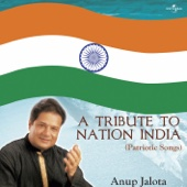 A Tribute to Nation India