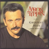 The Call of the Wild - Aaron Tippin