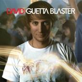 Guetta Blaster cover art