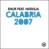 Calabria 2007 (Radio Edit)