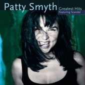 Download Lagu MP3 Patty Smyth - The Warrior (feat. Scandal)