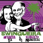 SWINGUEIR
