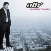 Addicted to Music cover art