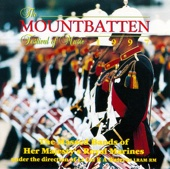 Massed Bands of HM Royal Marines - 1812 Overture artwork