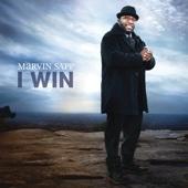 I Win - Marvin Sapp