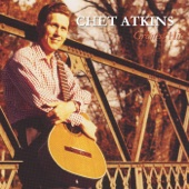 Chet Atkins: Greatest Hits