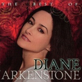 The Best of Diane Arkenstone