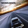 Nickelback - Rockstar Grafik