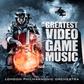 The Greatest Video Game Music (Bonus Track Edition)