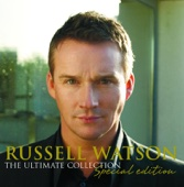 Russell Watson: The Ultimate Collection