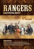 Inženýrská - Rangers