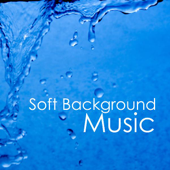 Soft Background Music- Acoustic Guitar Music