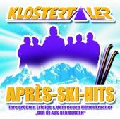 Ziwui Ziwui (Apres Ski Hit Mix)