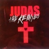 Judas (Remixes)
