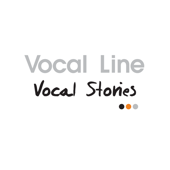 Vocal Stories