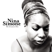 Nina Simone: The Greatest Hits
