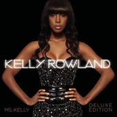 Kelly Rowland - Work (Freemasons Radio Edit) artwork