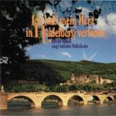 Ich hab mein Herz in Heidelberg verloren - Alfred Scholl