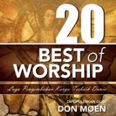 20 Best Of Worship